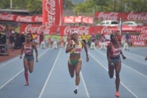 La Interamericana se corona como campeón de las Justas LAI 2019