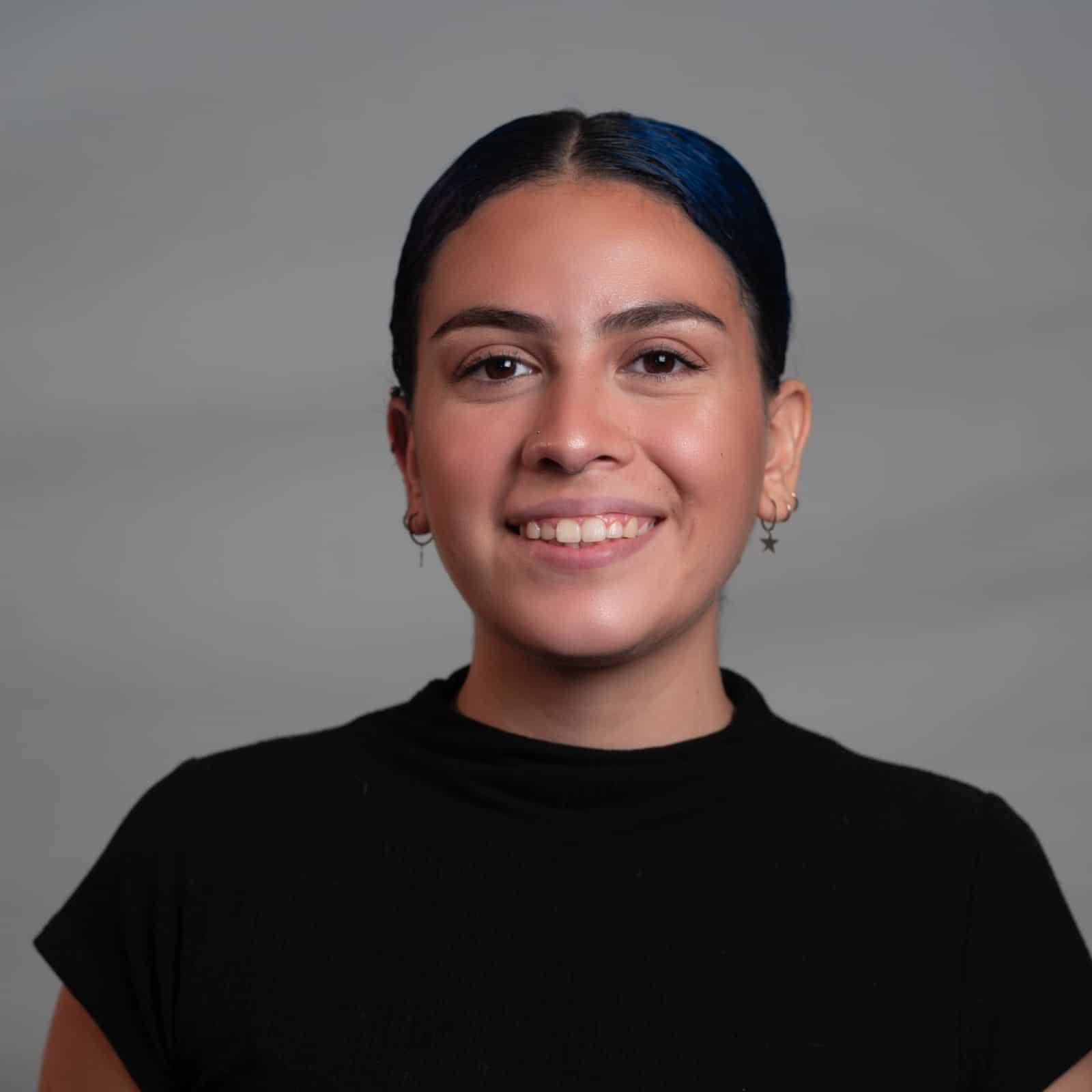 Amanda N. Vega Esquilín