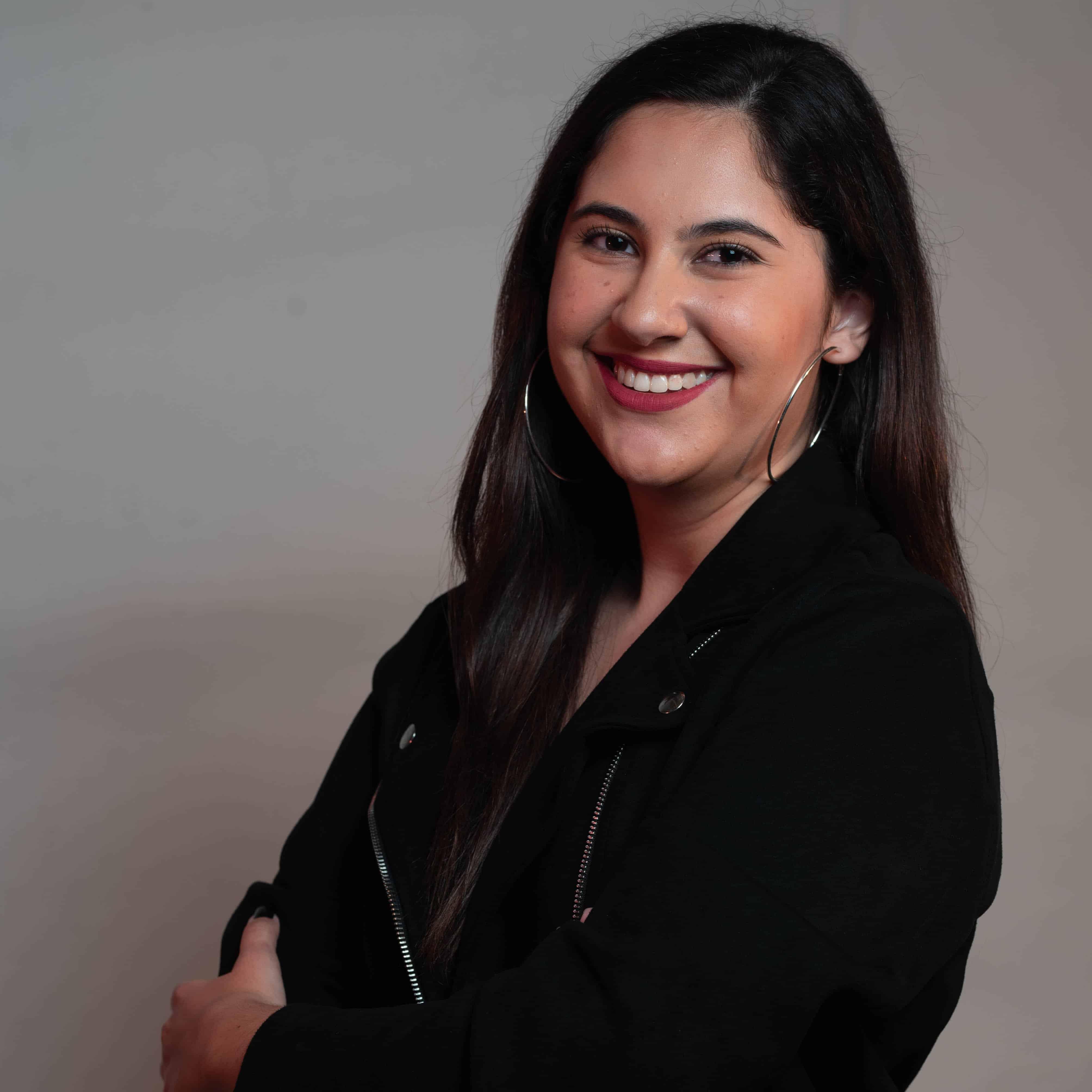 Ana Rocío Álvarez Briñez