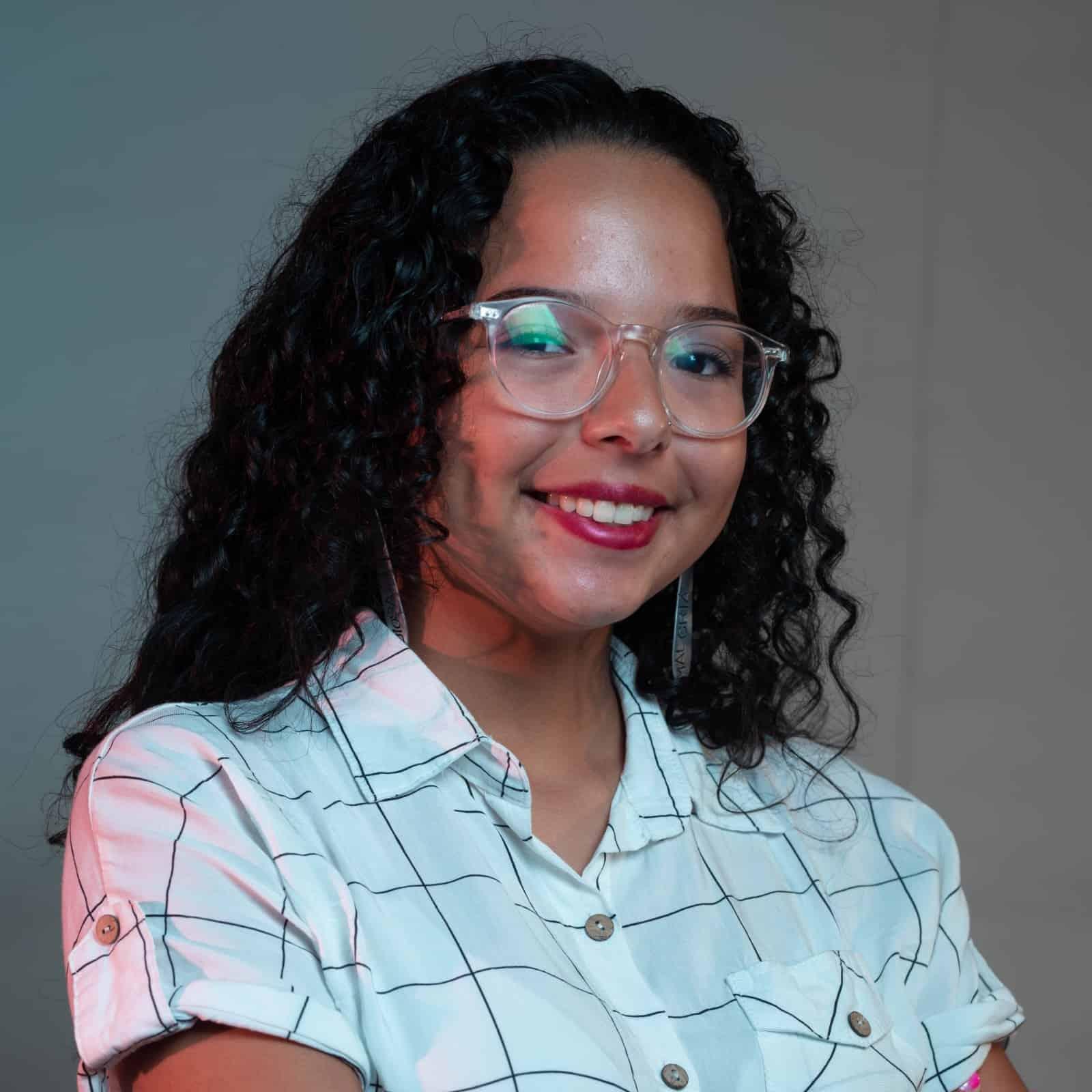 Laura S. Vázquez David