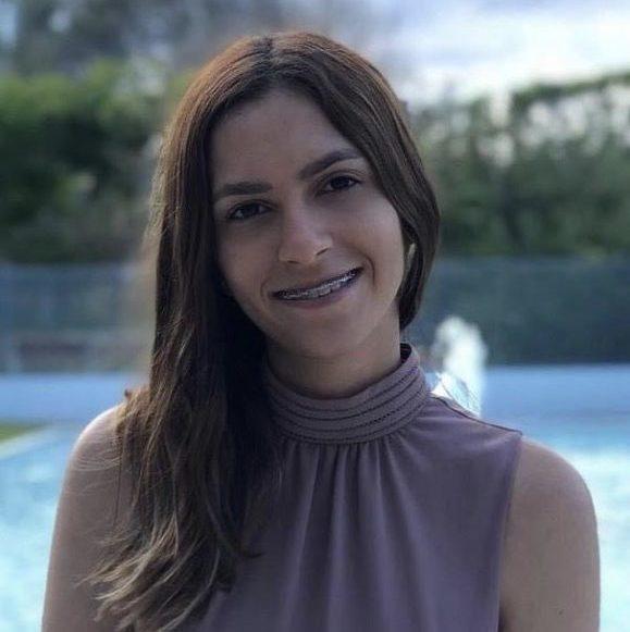 Valeria Alicea