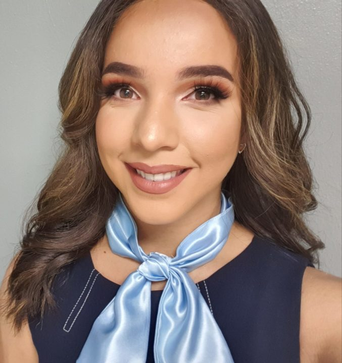 Mariangelie Torres-Maldonado