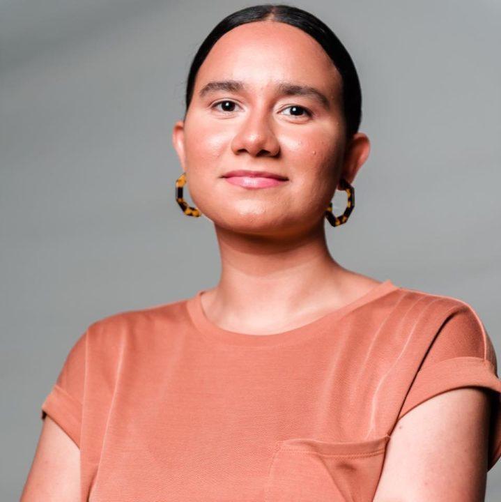 Valeria Morales-Soto