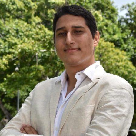 Jason L. Domenech Nazario